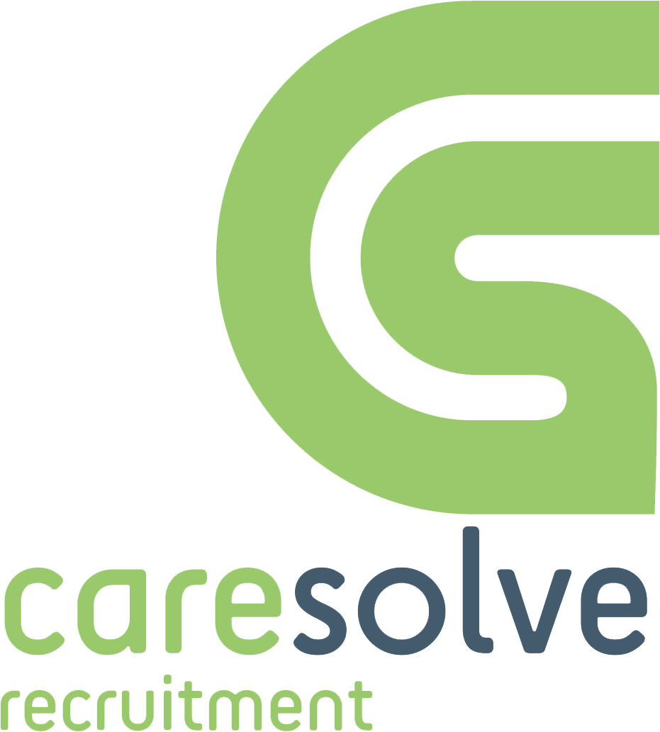 Caresolve Recruitment