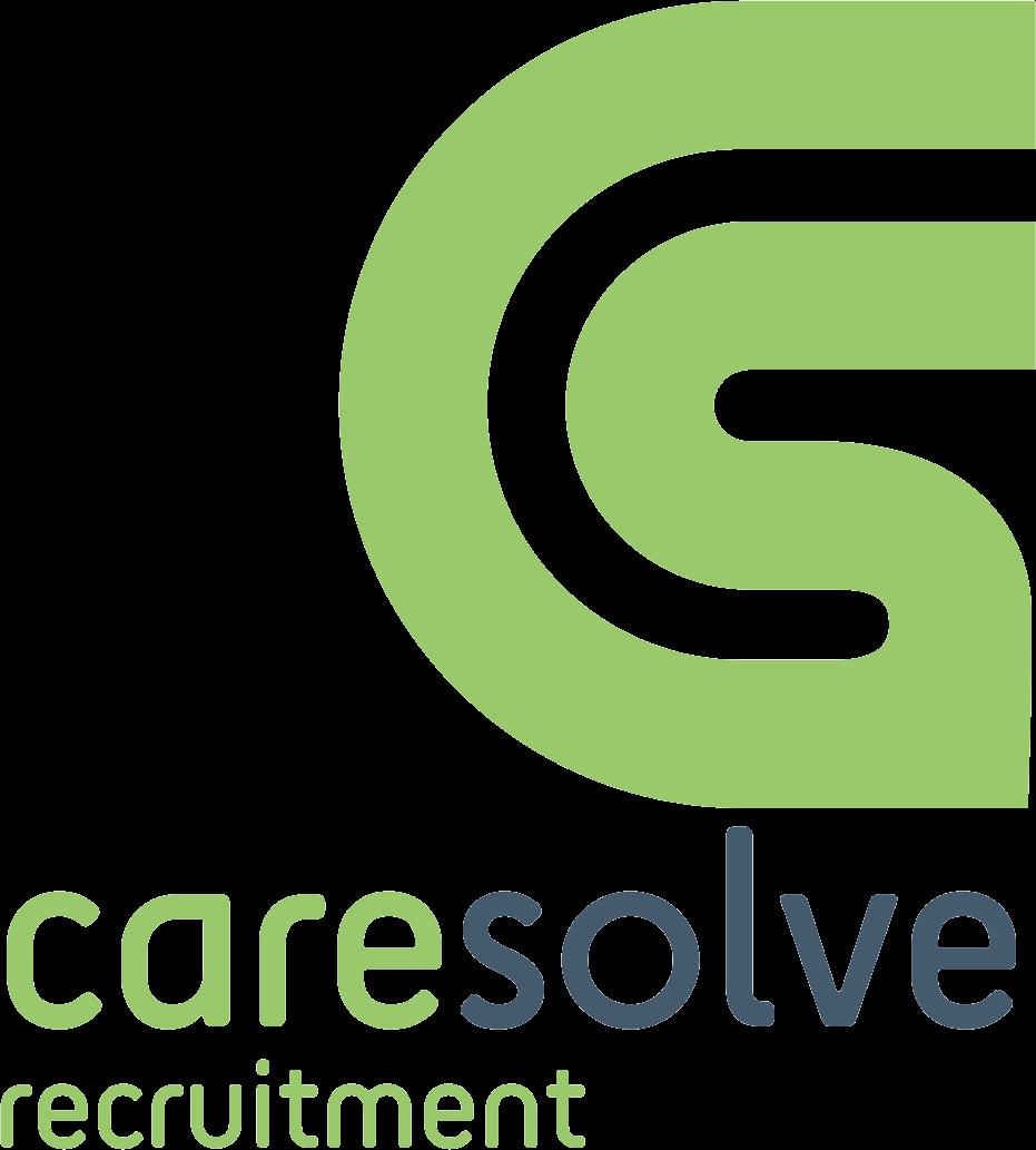 Caresolve Recruitment